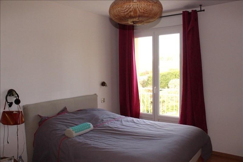 Vente maison / villa La ferte gaucher 299000€ - Photo 8
