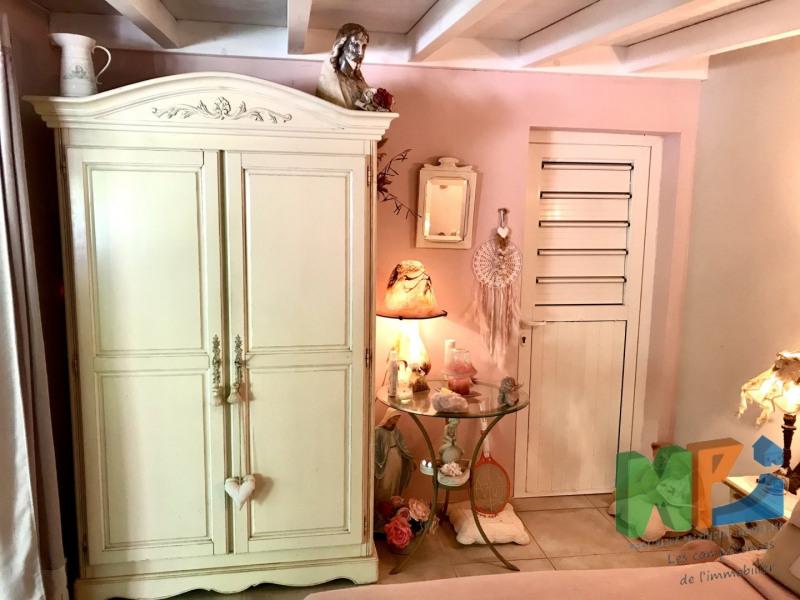 Sale house / villa Le vauclin 320250€ - Picture 10