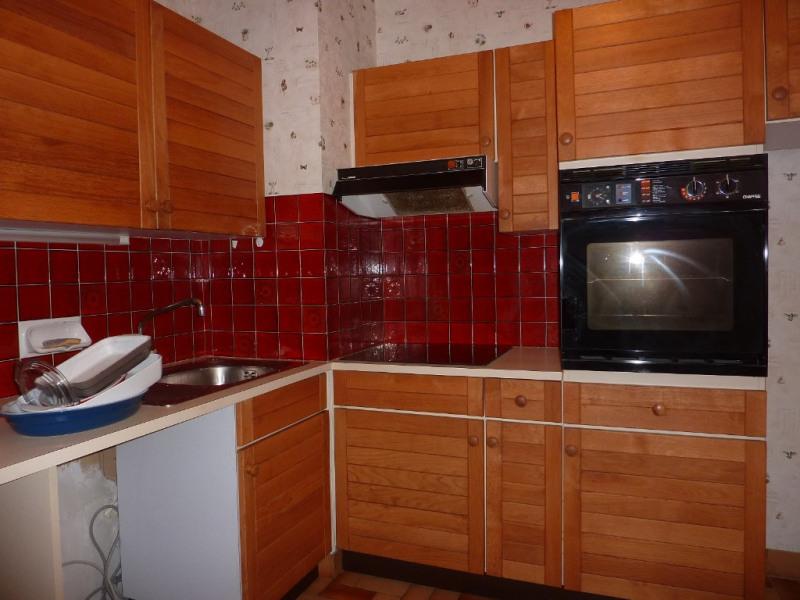 Vente appartement La baule 384800€ - Photo 3