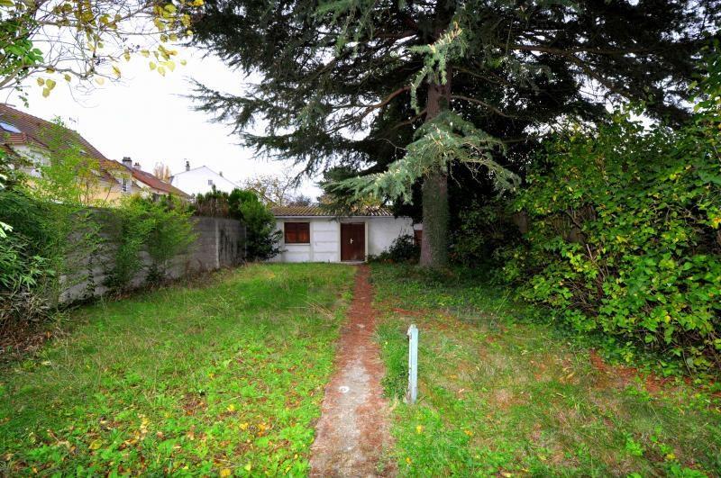 Vente maison / villa Orsay 330000€ - Photo 13