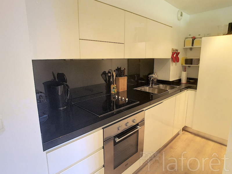 Vente appartement Beausoleil 480 000€ - Photo 4