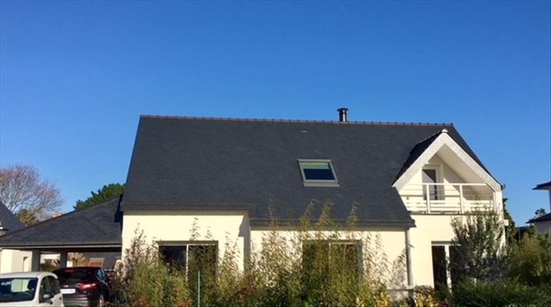 Sale house / villa Baden 410000€ - Picture 4
