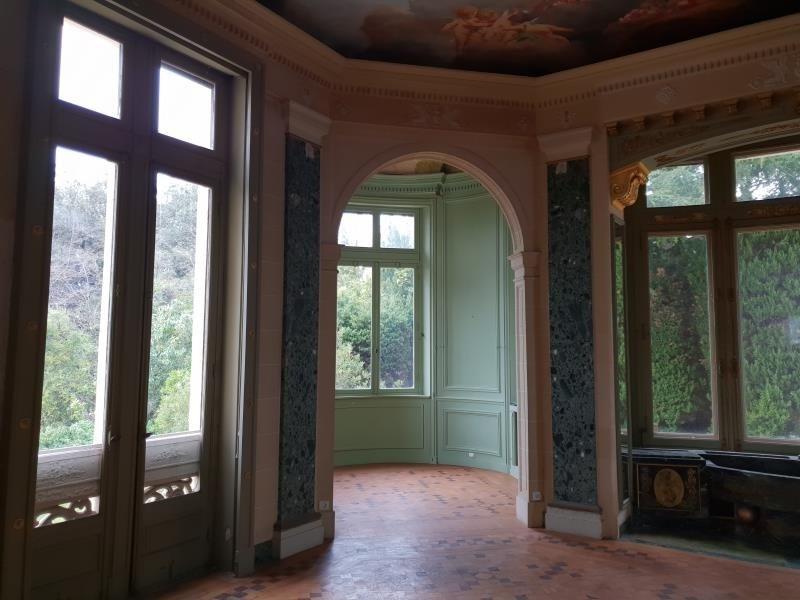 Vente de prestige appartement Nice 1380000€ - Photo 12