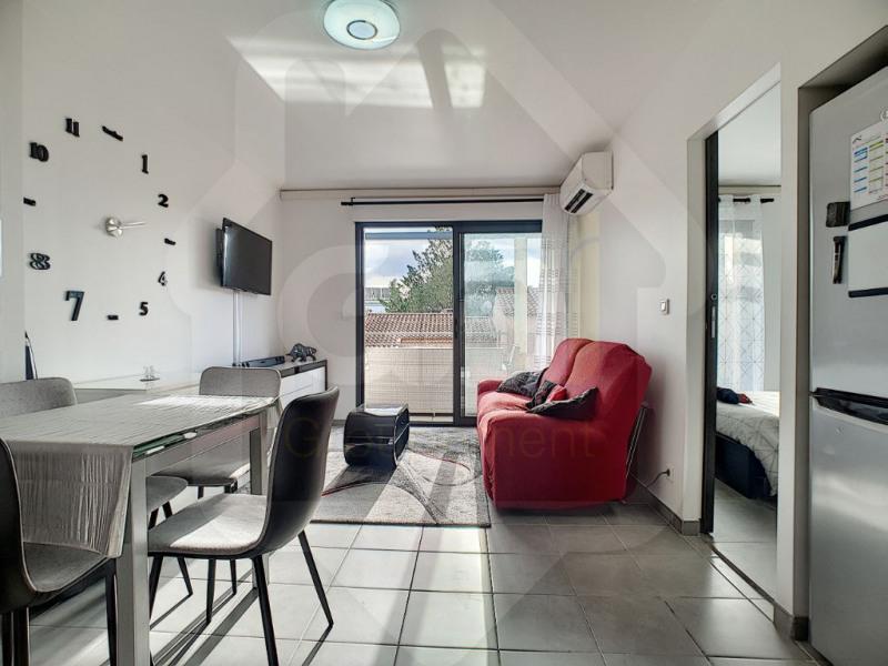 Alquiler  apartamento Vitrolles 850€ CC - Fotografía 2