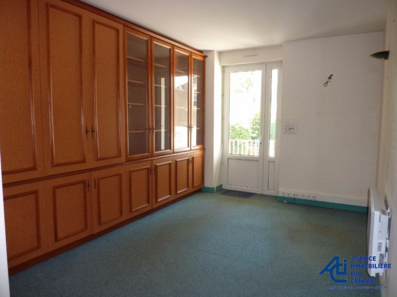 Vente appartement Pontivy 84 000€ - Photo 7