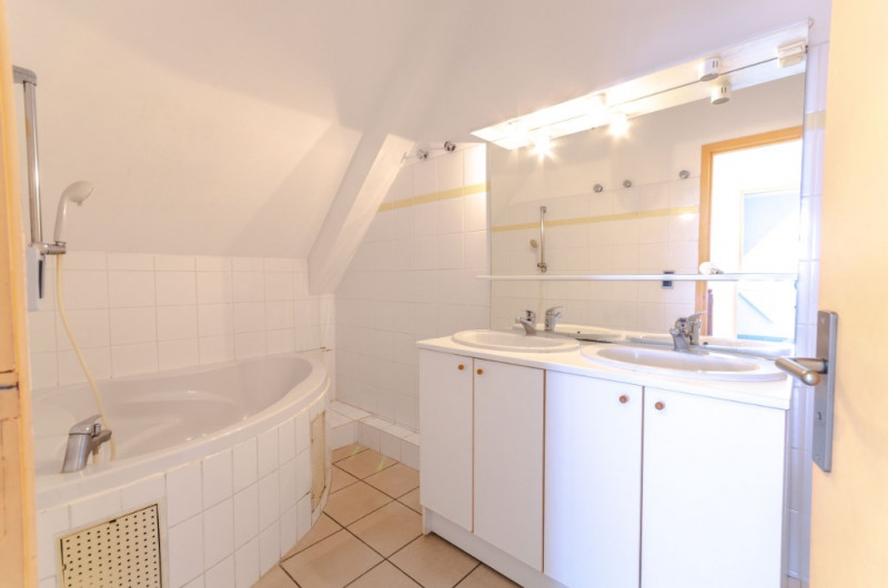 Vente appartement L etang sale 249 000€ - Photo 5