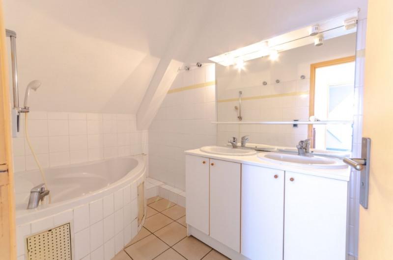 Sale apartment L etang sale 249000€ - Picture 5