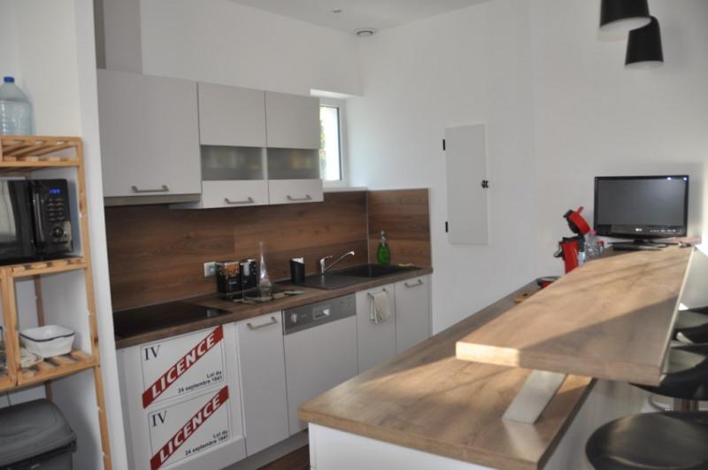 Vente maison / villa Royan 169600€ - Photo 2