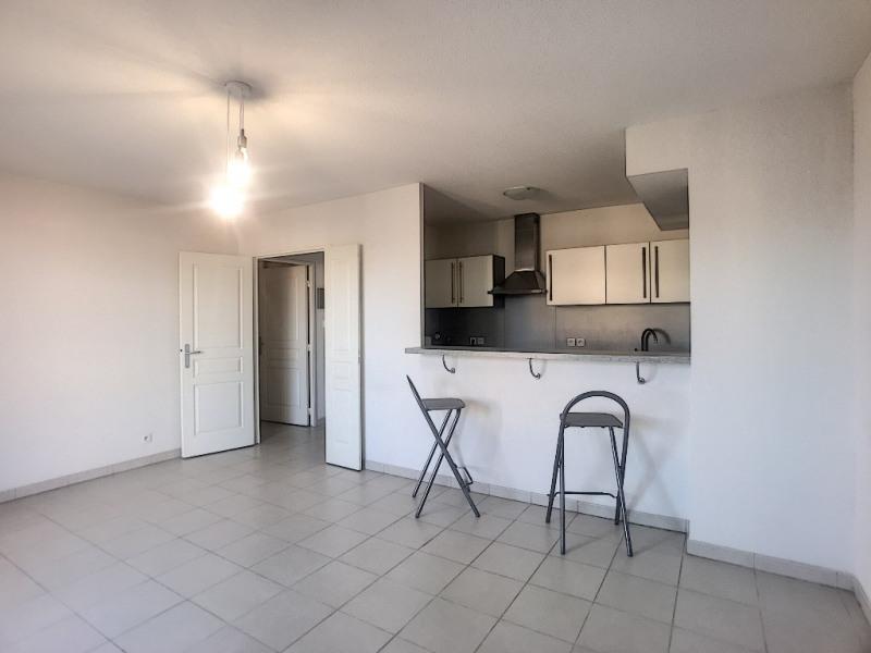 Location appartement Cagnes sur mer 1040€ CC - Photo 3