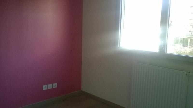 Location appartement Rennes 963€ CC - Photo 4