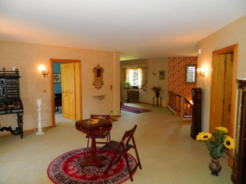 Sale house / villa Agen 409500€ - Picture 4