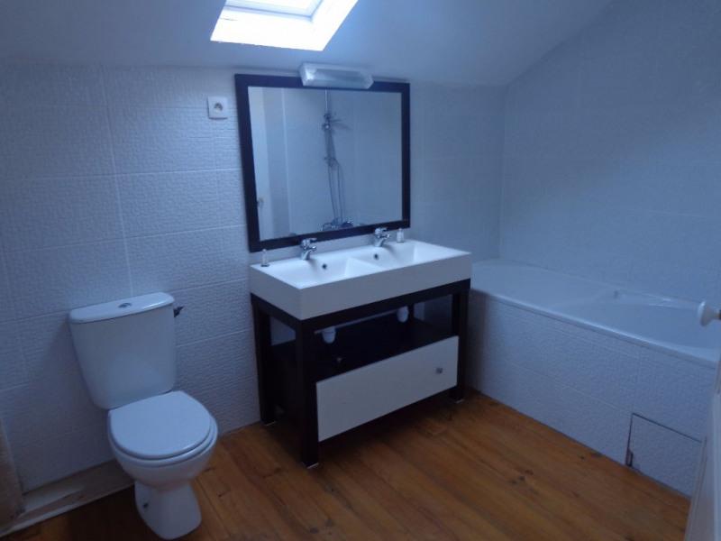 Rental apartment Aire sur l adour 484€ CC - Picture 6