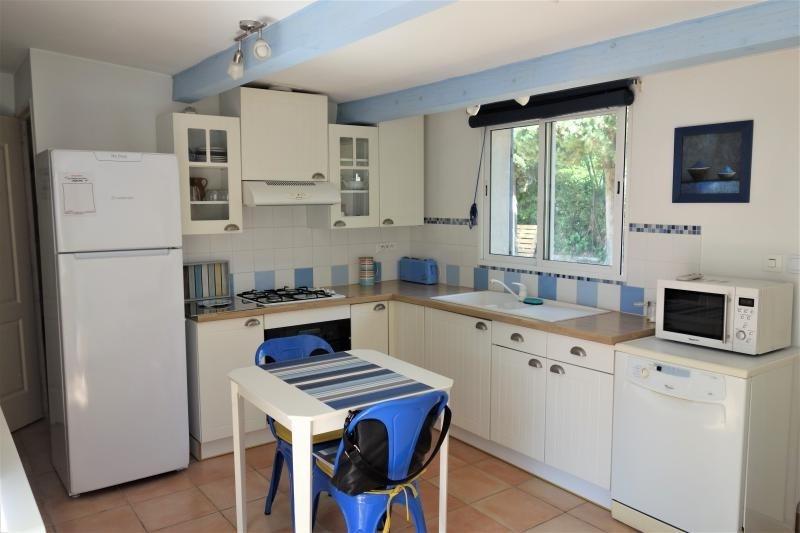 Location appartement Gemenos 740€ CC - Photo 2
