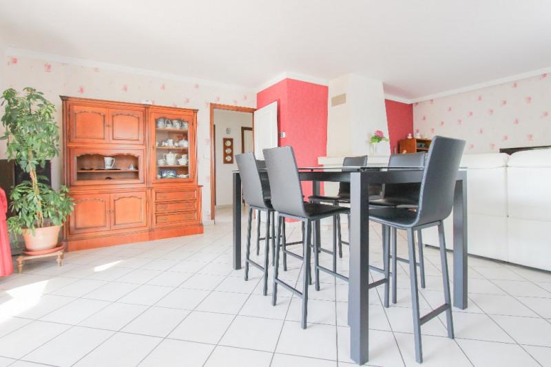 Vente maison / villa Chambery 490000€ - Photo 12