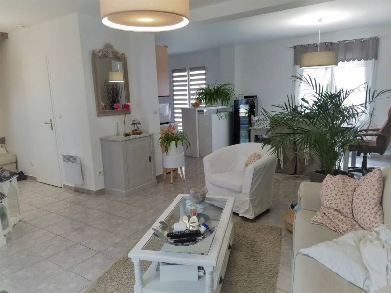 Sale house / villa Egly 294 000€ - Picture 1