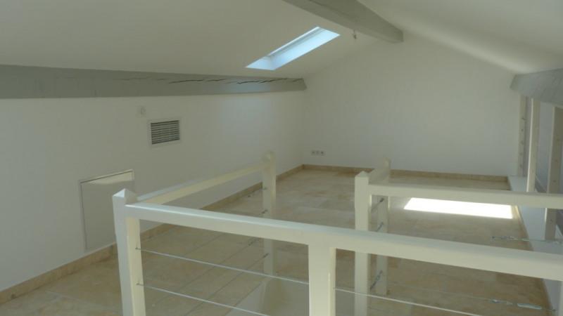 Vente appartement Saint cyr sur mer 380000€ - Photo 6