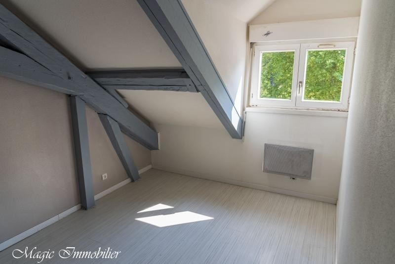 Location appartement Nantua 550€ CC - Photo 6