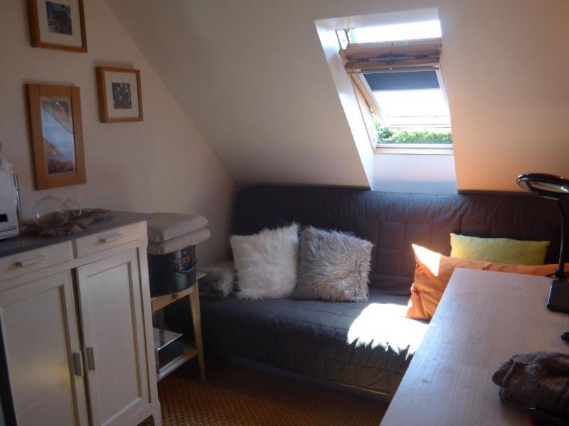 Vente maison / villa Le palais 503650€ - Photo 11