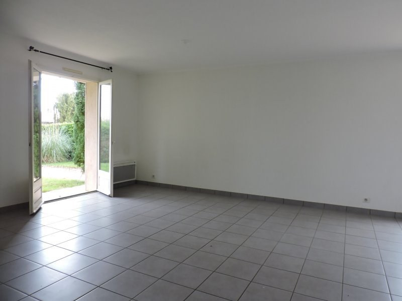 Rental house / villa Foulayronnes 810€ CC - Picture 4