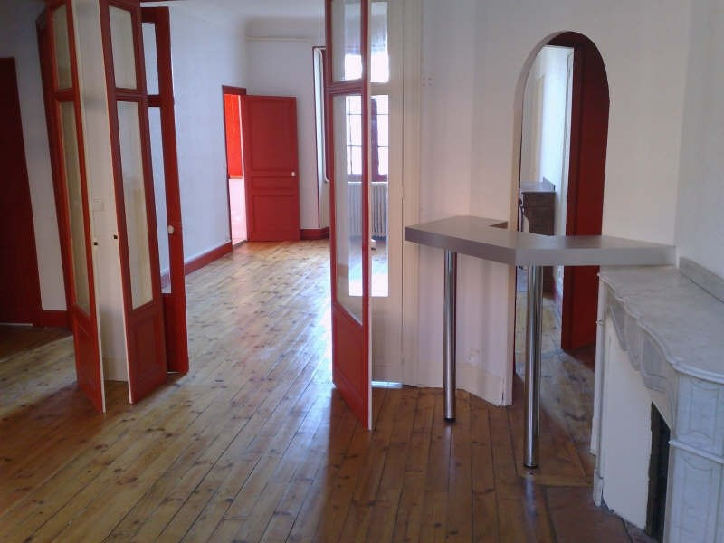 Location appartement Toulouse 1074€ CC - Photo 4