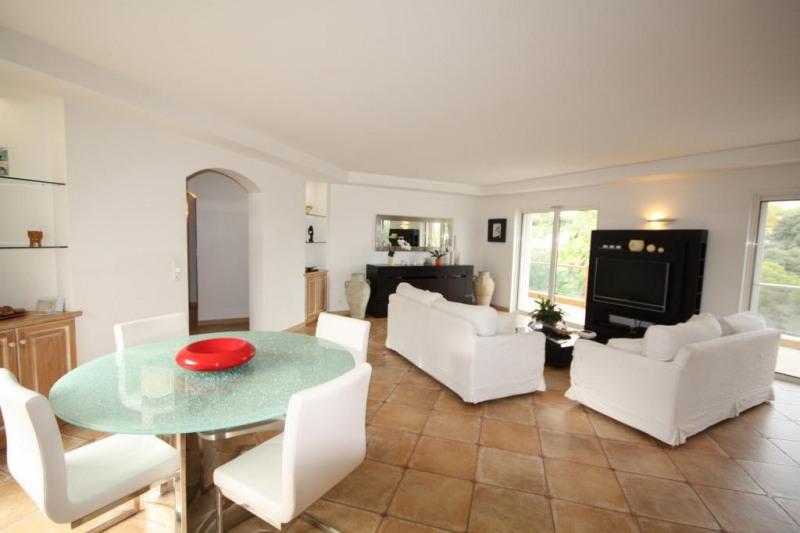 Deluxe sale house / villa Golfe-juan 1295000€ - Picture 5