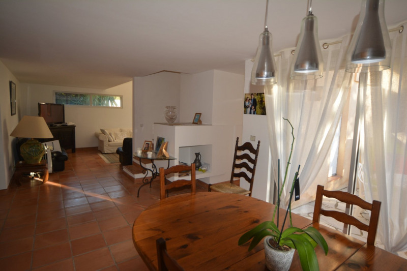 Deluxe sale house / villa Juan-les-pins 850 000€ - Picture 7