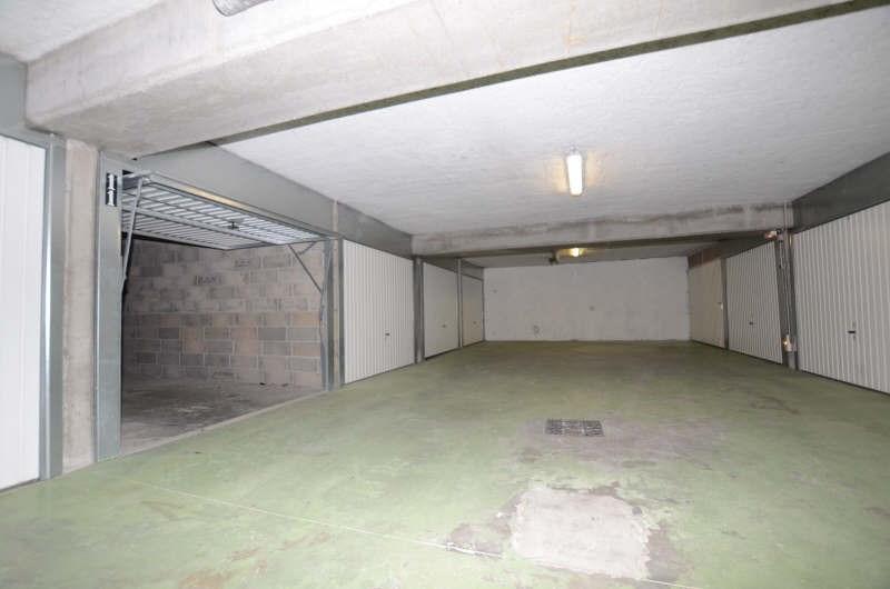 Locação estacionamento Bois d'arcy 115€ CC - Fotografia 2