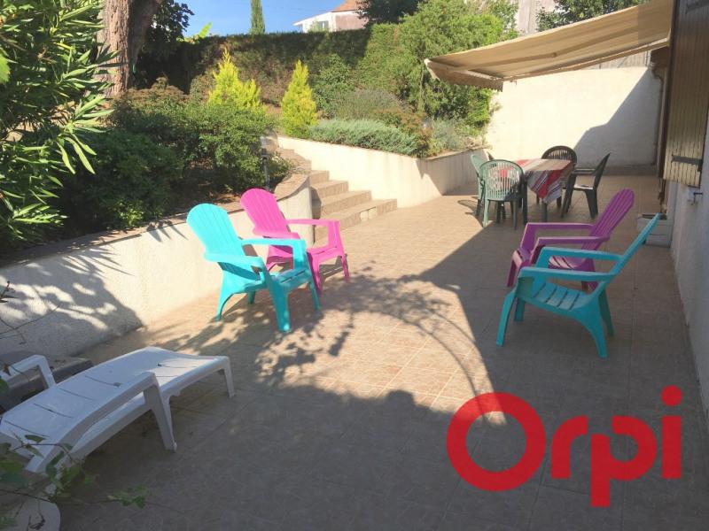 Vente maison / villa Saint palais sur mer 255000€ - Photo 13