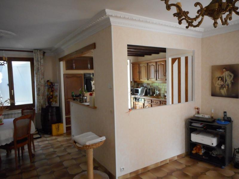 Sale house / villa Falaise 7 mns 144900€ - Picture 5