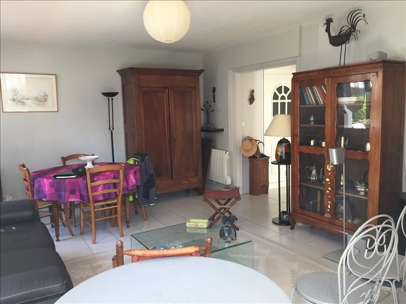 Vente appartement Royan 294 200€ - Photo 1