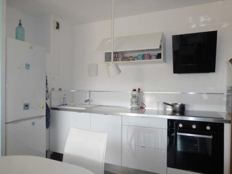 Sale apartment La valette du var 205000€ - Picture 4