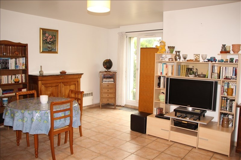 Vente appartement Osny 159 000€ - Photo 2