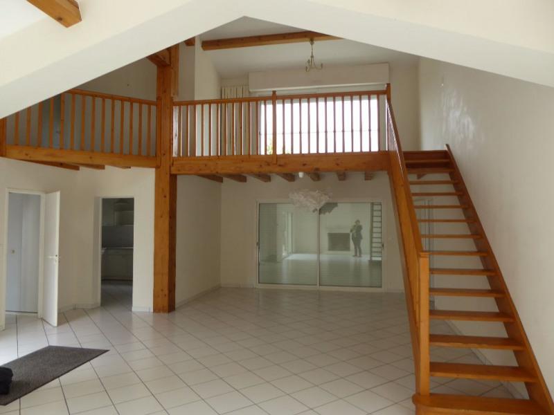 Deluxe sale house / villa La rochelle 608000€ - Picture 5
