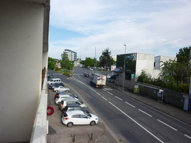 Vente appartement Caen 54000€ - Photo 3