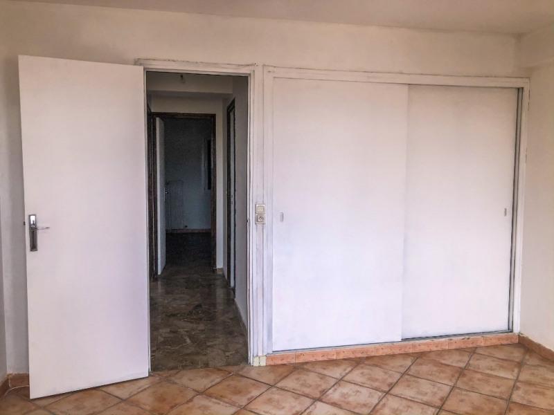 Vente appartement Nimes 89500€ - Photo 8