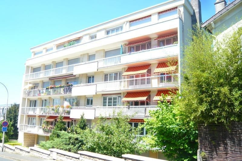 Sale apartment Bry sur marne 269 000€ - Picture 1
