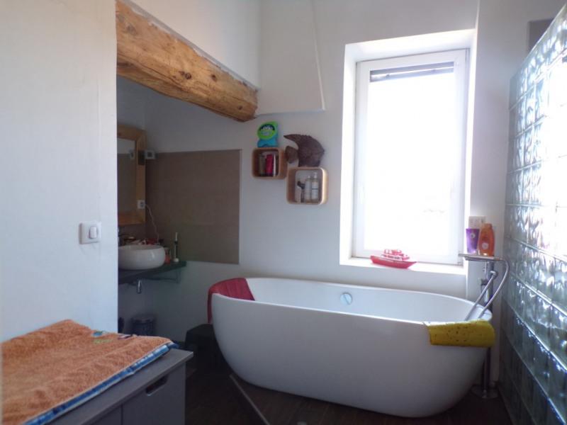 Vente appartement Romans sur isere 225000€ - Photo 4