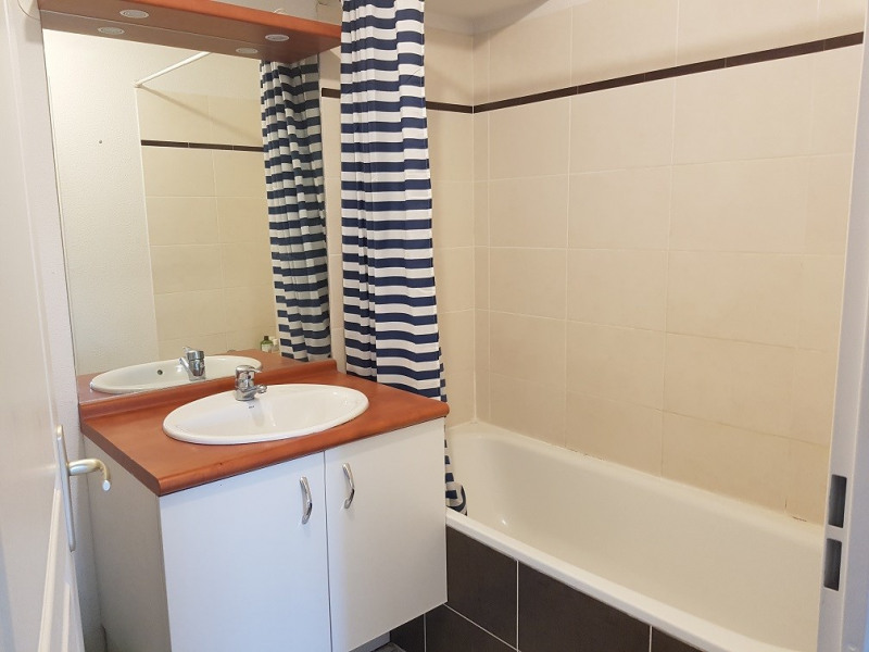 Sale apartment Toulouse 155 000€ - Picture 4