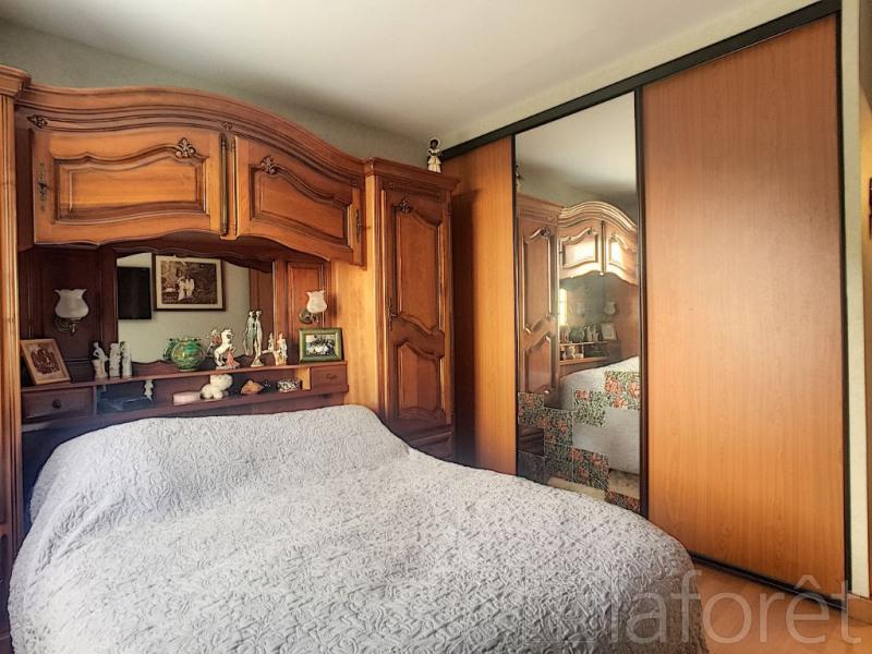 Vente maison / villa Roquebrune-cap-martin 1280000€ - Photo 14
