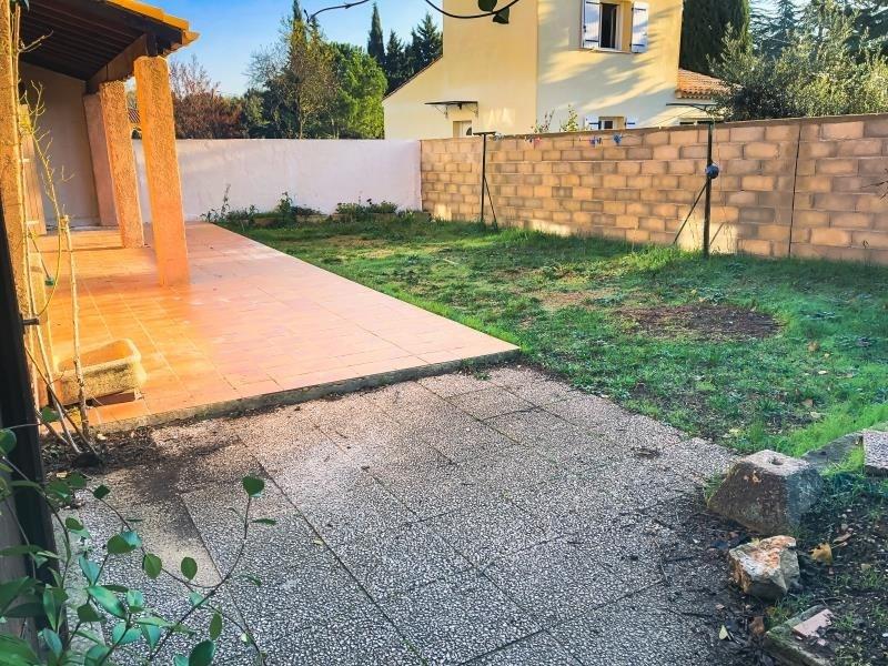 Sale house / villa St maximin la ste baume 314700€ - Picture 8