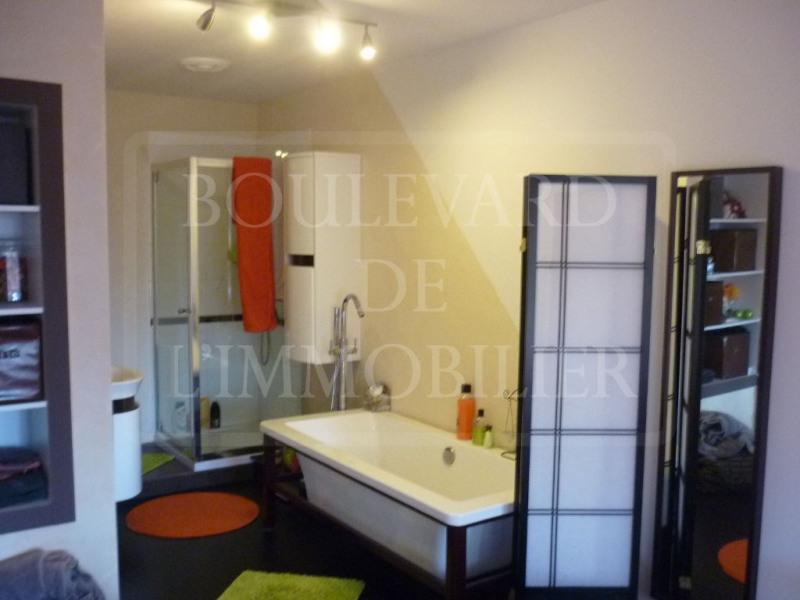 Rental apartment Mouvaux 1364€ CC - Picture 4