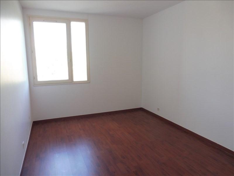 Sale apartment Sarcelles 139000€ - Picture 5