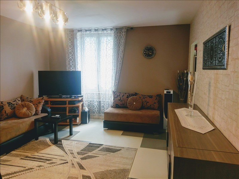 Vente appartement Nantua 75 000€ - Photo 3