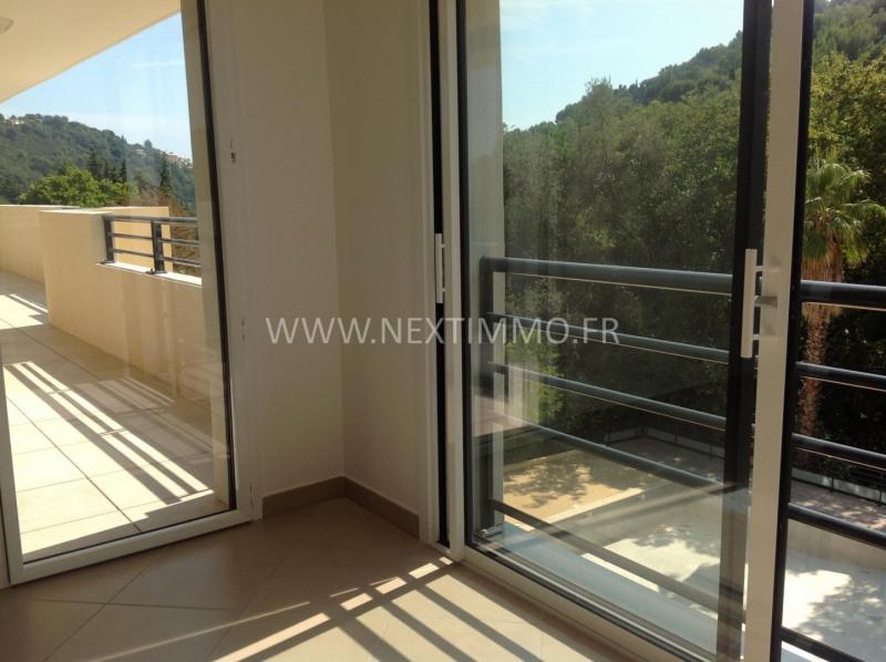 Vendita appartamento Menton 355000€ - Fotografia 3