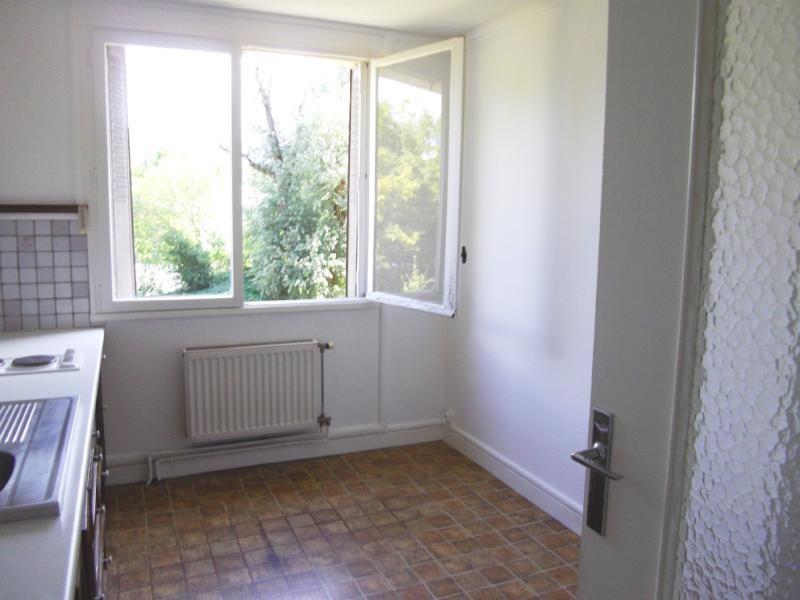 Location appartement Meylan 600€ CC - Photo 3