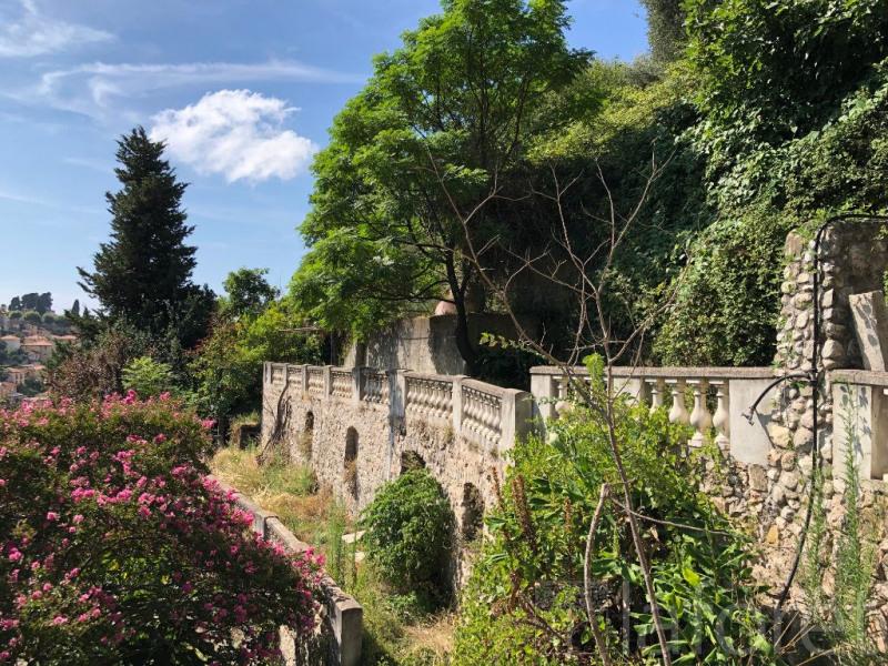 Produit d'investissement maison / villa Menton 585000€ - Photo 16