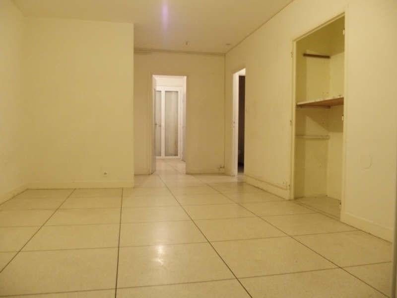 Vente appartement Hyeres 154300€ - Photo 2