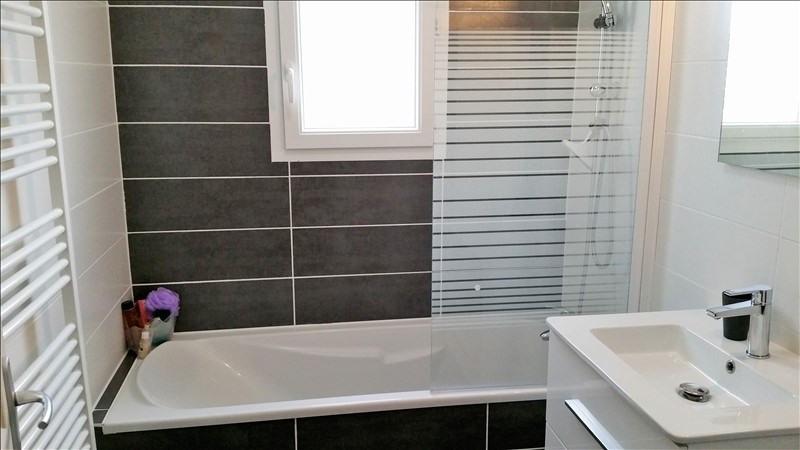 Vente maison / villa Viglain 209800€ - Photo 3