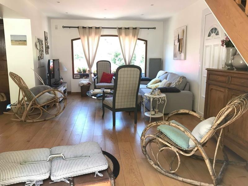 Sale house / villa Cires les mello 280000€ - Picture 2