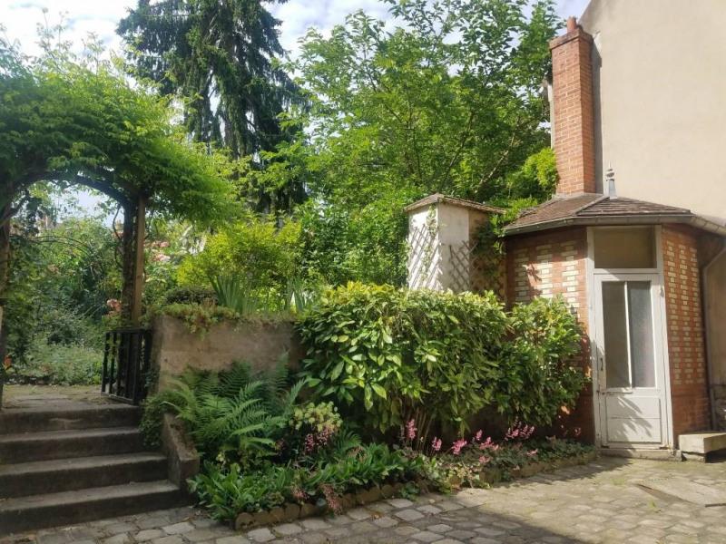 Vente maison / villa Arpajon 498000€ - Photo 7